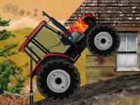 gry traktory dla dzieci darmowe