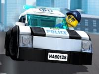 Lego Moje Miasto 2 Lego My City 2 Graj Za Darmo Na Hipekpl