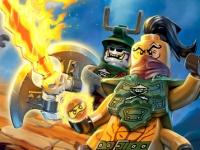 Gry Lego Zagraj Za Darmo Na Hipekpl