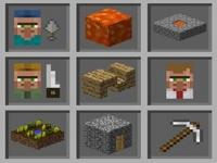 Gry Minecraft Zagraj Za Darmo Na Hipekpl